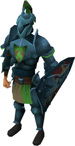 File:Rune heraldic armour set 4 (lg) equipped.png
