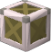 Smithing crate (small) detail.png