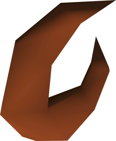 File:Crab claw detail.png