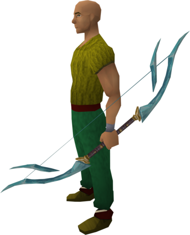 File:Crystal bow equipped.png