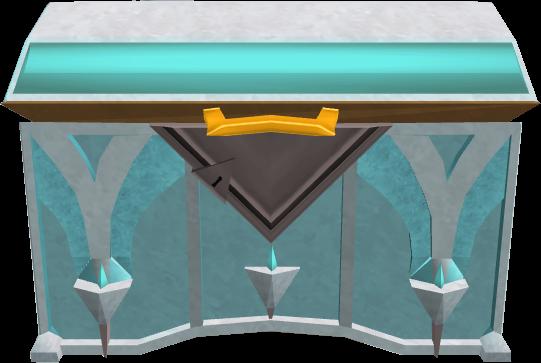 File:Crystal chest (Prifddinas).png