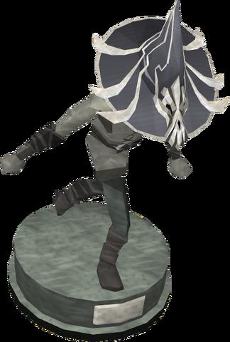 File:Duellist's cap (tier 5) statue.png