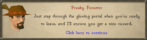 File:Freaky forester leave.png