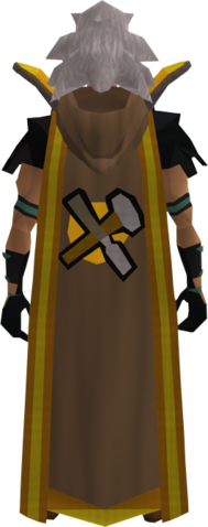 File:Retro hooded crafting cape (t) equipped.png