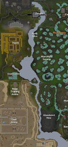 File:River Salve map.png