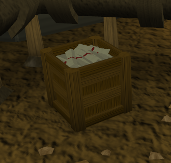 File:Scroll crate.png