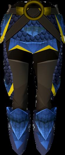 File:Blue dragonhide chaps (g) detail.png