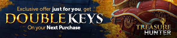 File:Double keys promo lobby banner.png