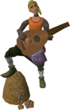 Fishing guild musician.png