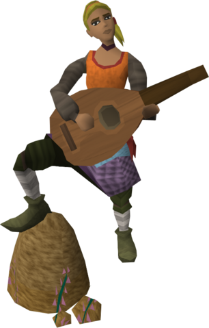 File:Fishing guild musician.png