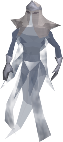 File:Ghost (Melzar's Maze).png
