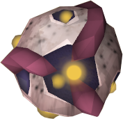 File:Grifolic orb detail.png