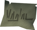 Izzy's mark detail.png