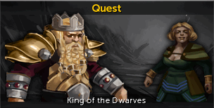 File:King of the Dwarves noticeboard.png