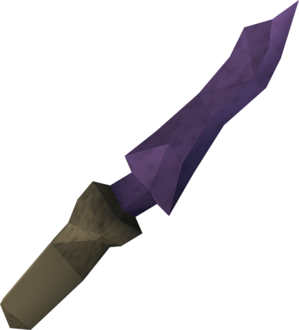 File:Moia's dagger detail.png
