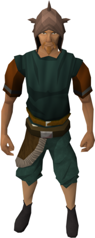 File:Myre snelm (round) equipped.png
