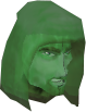File:Necrovarus (Halloween 2015) chathead.png
