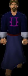 Priest (ard)
