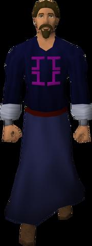 File:Priest (ard).png