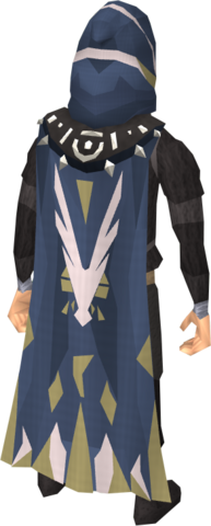 File:Veteran cape equipped.png