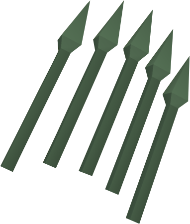 File:Adamant bolts (unf) detail.png