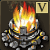 All Fired Up icon.png