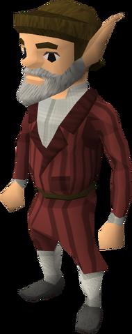 File:Gnome traveller old.png