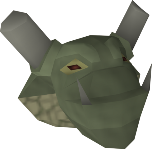 File:Kurask head (stuffed) detail old.png