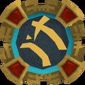 Legendary quarrymaster aura detail.png