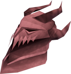 File:Lucky dragon full helm detail.png