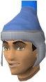 File:Mystic hat chathead 3 old.png
