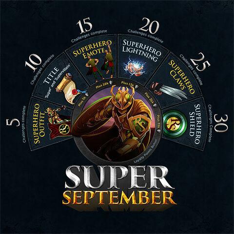 File:Super September infograph thumb.jpg