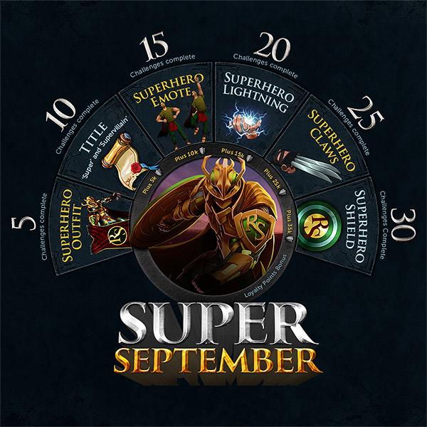 Super September infograph thumb