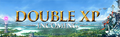 Double XP Incoming lobby banner.png