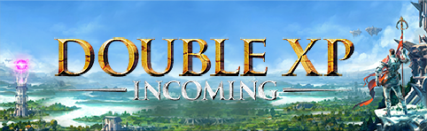 File:Double XP Incoming lobby banner.png