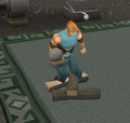 Firemaking (Dungeoneering).png