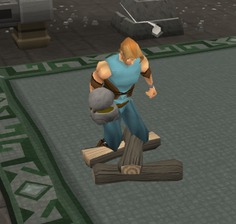 File:Firemaking (Dungeoneering).png