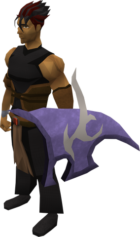 File:Lucky spectral spirit shield equipped.png