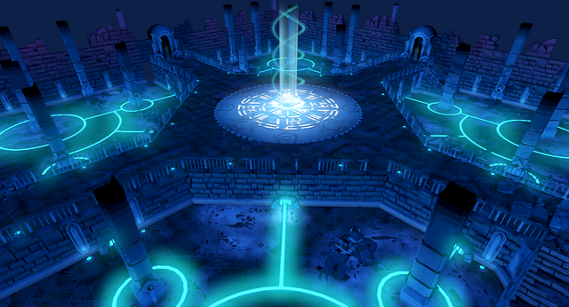 File:Old Tower ruins.png