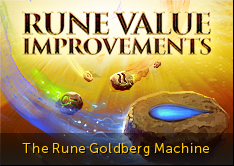 File:Rune Value Improvements lobby banner.png