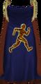 Agility cape (t) detail.png