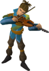 Cooking guild musician.png