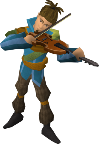 File:Cooking guild musician.png
