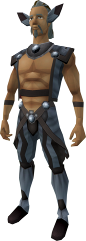 File:Fox outfit equipped (male).png