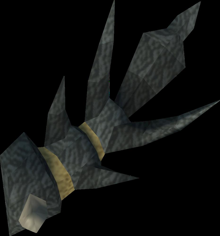 File:Muspah tail detail.png