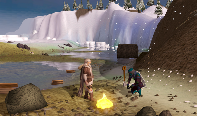 File:Olaf's Quest.png