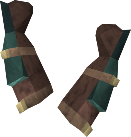 File:Smith's gauntlets (adamant) detail.png
