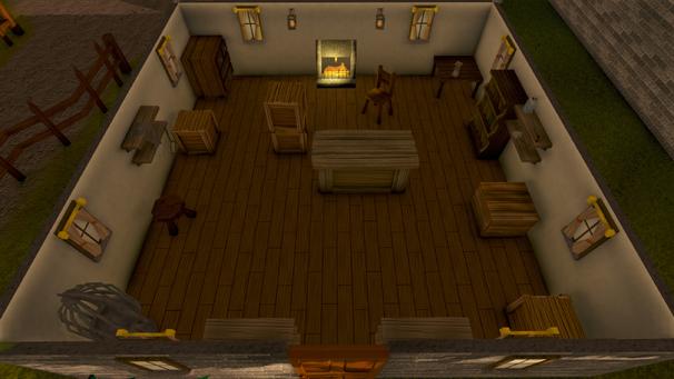 File:Aleck's Hunter Emporium interior.png