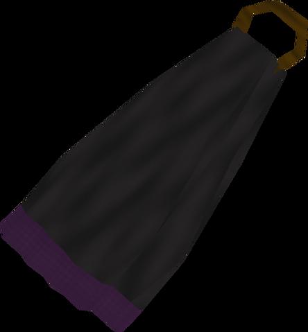 File:Cape (black) detail.png