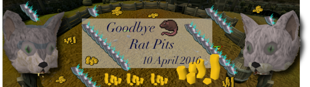 File:Goodbye Rat Pits.png